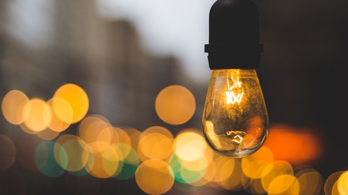 Mehr Kundennähe, Agilität und Innovation